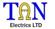 TAN Electrics